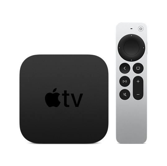 Apple TV 4K.jpeg