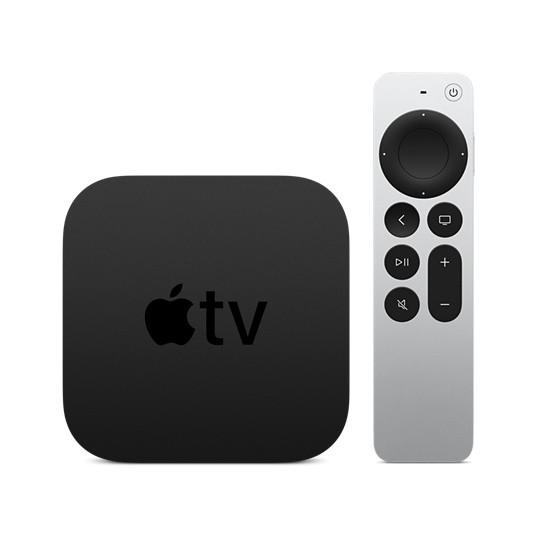 Apple TV 4K.jpeg