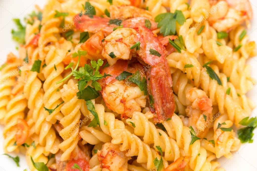 depositphotos_94553728-stock-photo-fusilli-with-sh