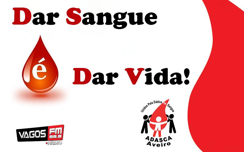 Dar sangue (2).png