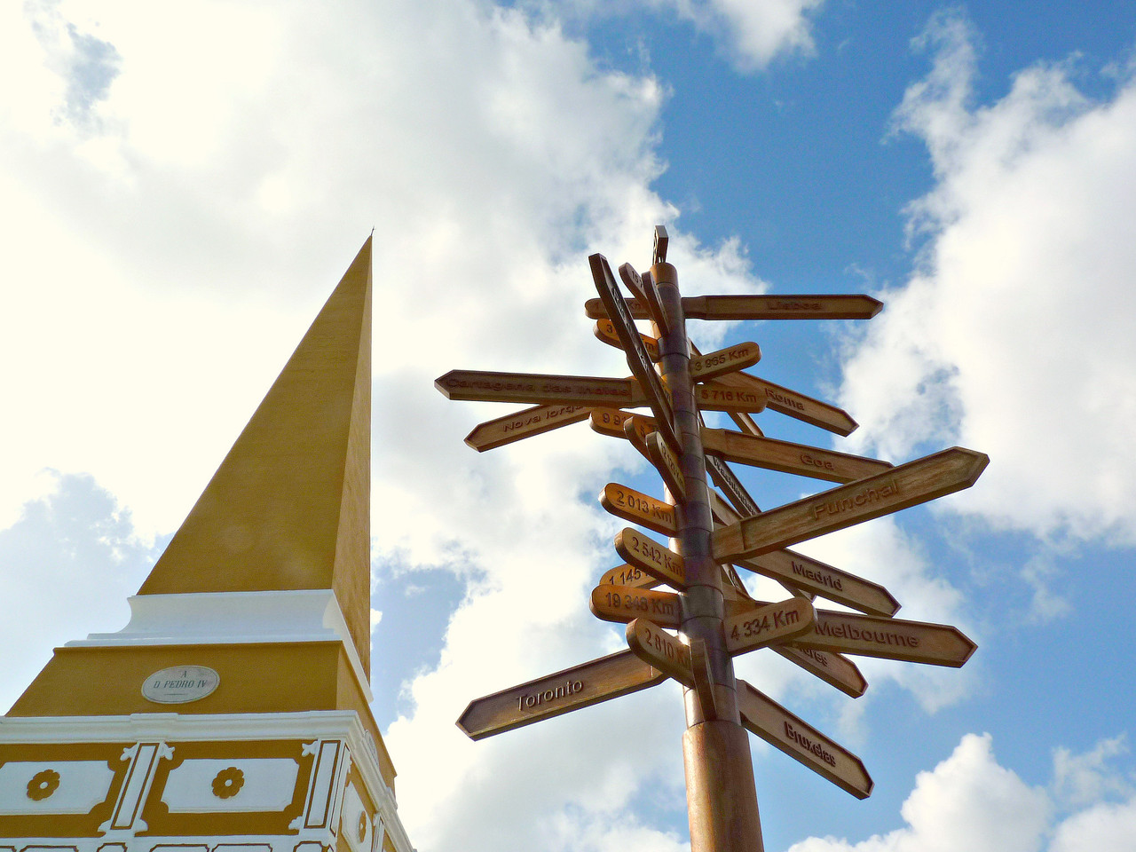 Angra - Obelisco da Memória (48).jpg