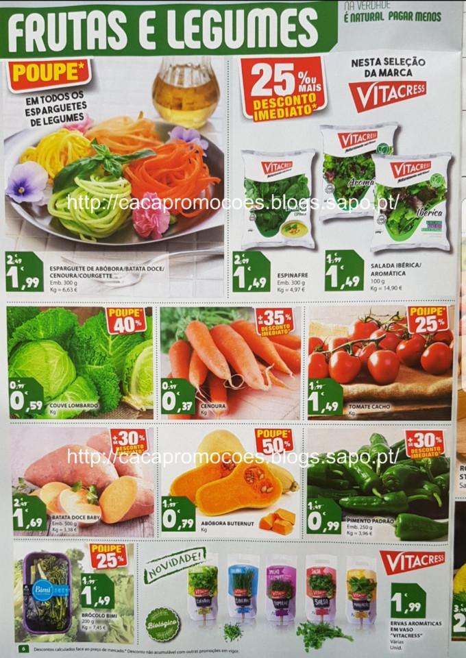 eleclerc folheto_Page14.jpg