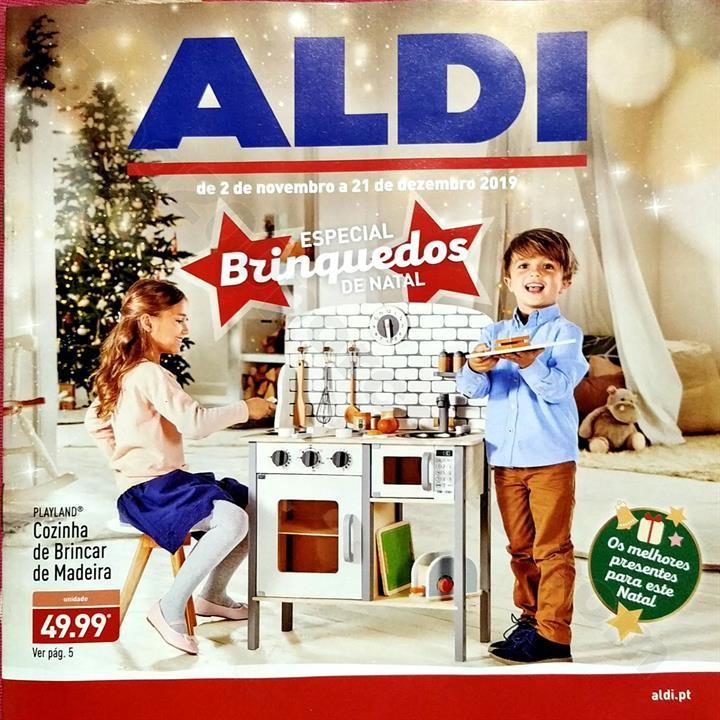 aldi brinquedos natal 2 novembro a 21 dezembro_1.j
