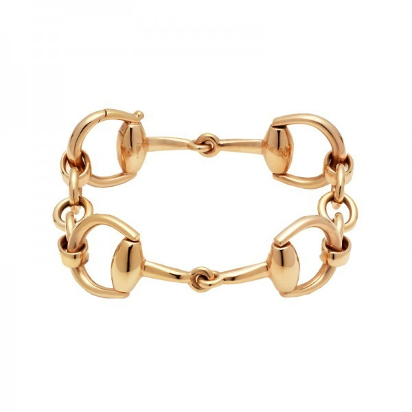 Gucci-Horsebit-Bracelet-in-Yellow-Gold1-600x600.jp