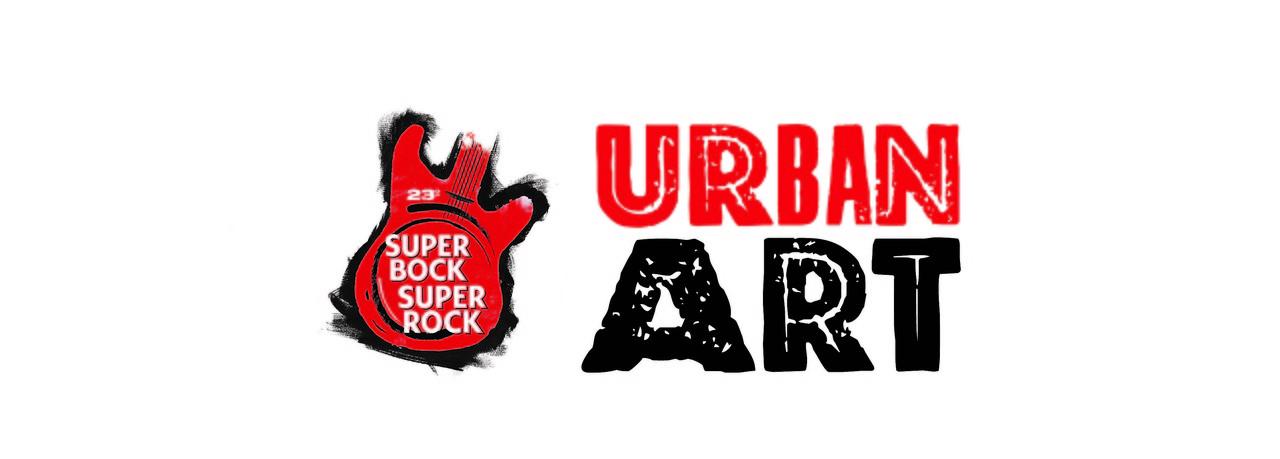 logo_urbanart.jpg