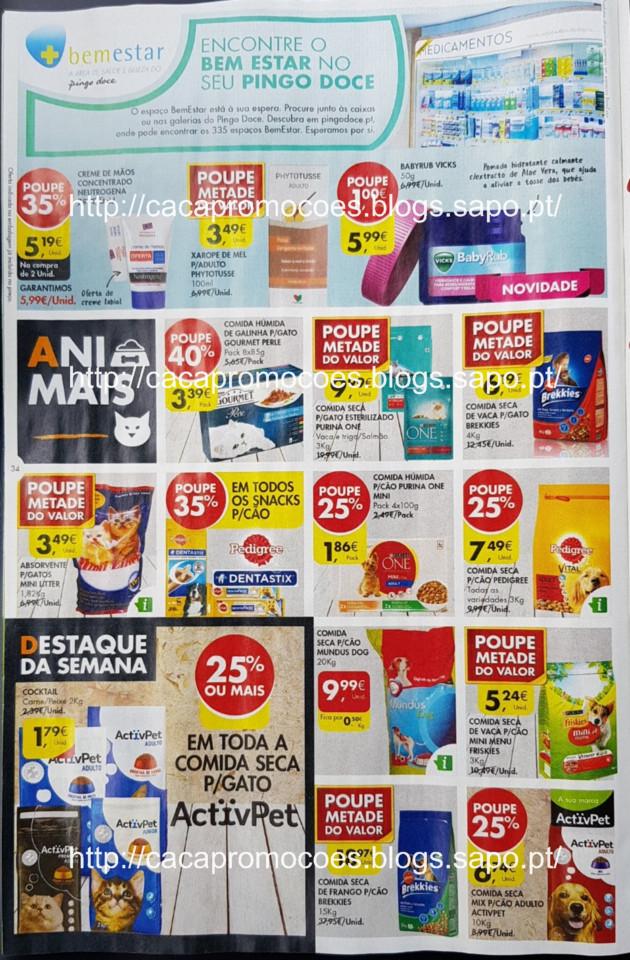 pingo doce folhetos_Page34.jpg