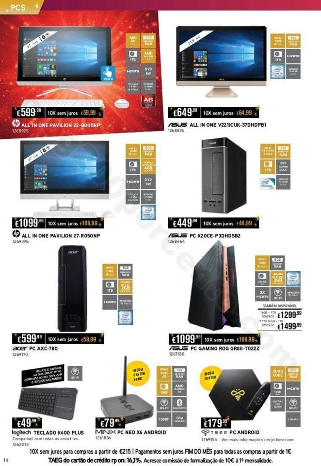 Folheto radio popular natal 1 a 24 dezembro p14.jp