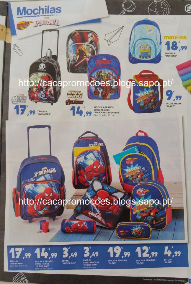 eleclec folheto_Page5.jpg