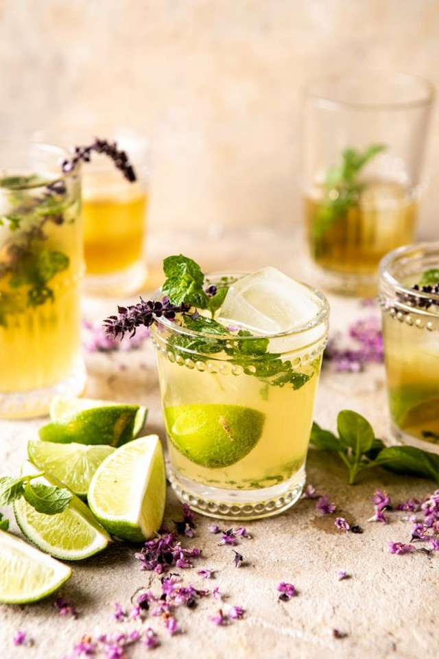 White-Tea-and-Muddled-Basil-Mojito-1-700x1050.jpg