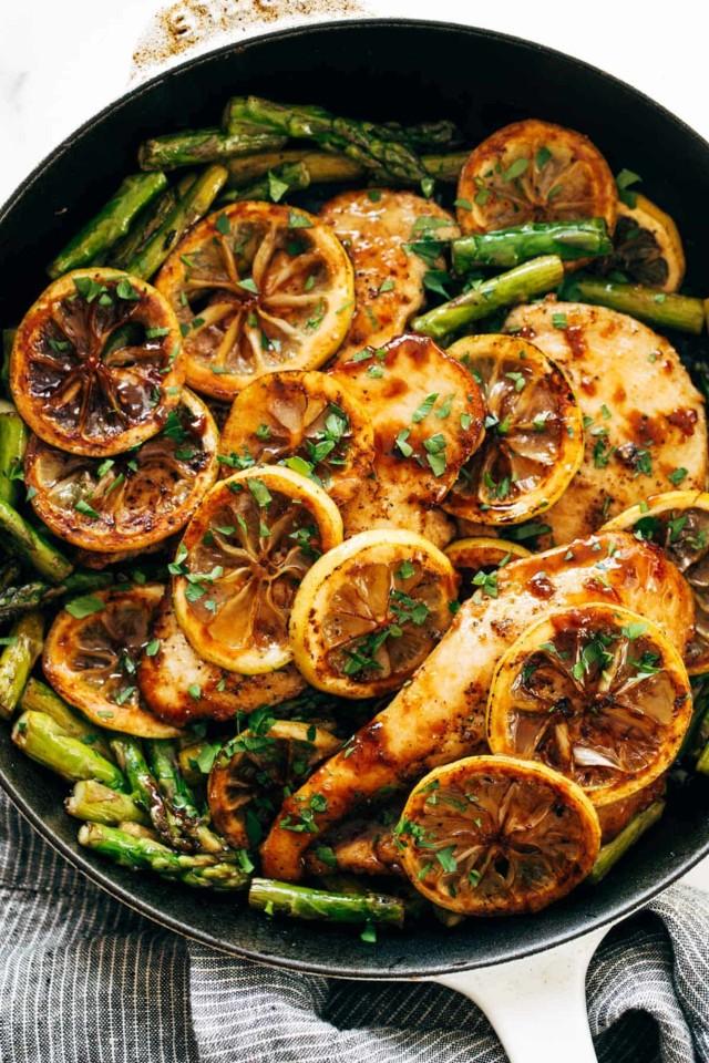 Lemon-Chicken-3-1.jpg
