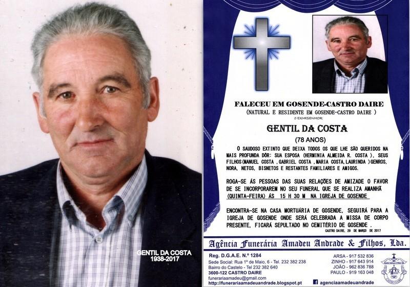 RIP-FOTO GENTIL DA COSTA-78 ANOS (GOSENDE).jpg