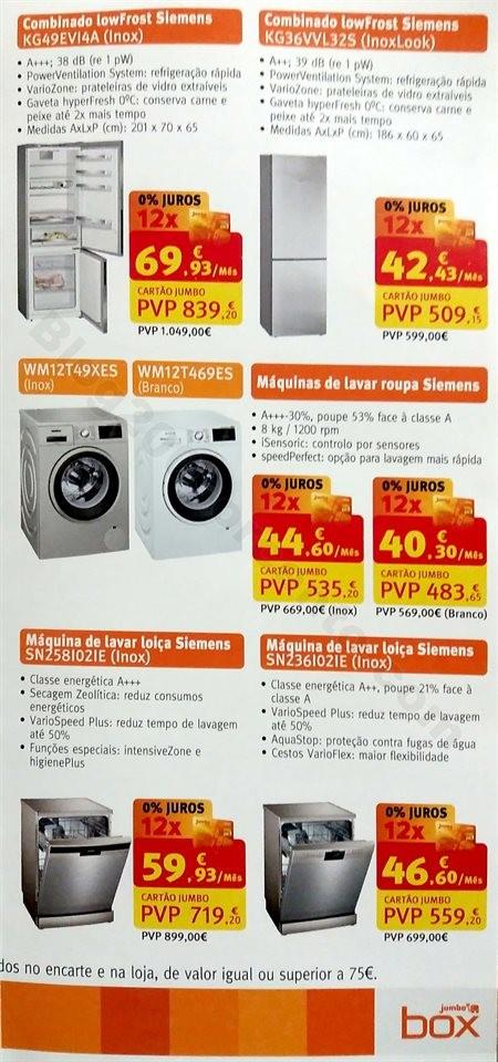 jumbo extra eletrodomésticos_6.jpg