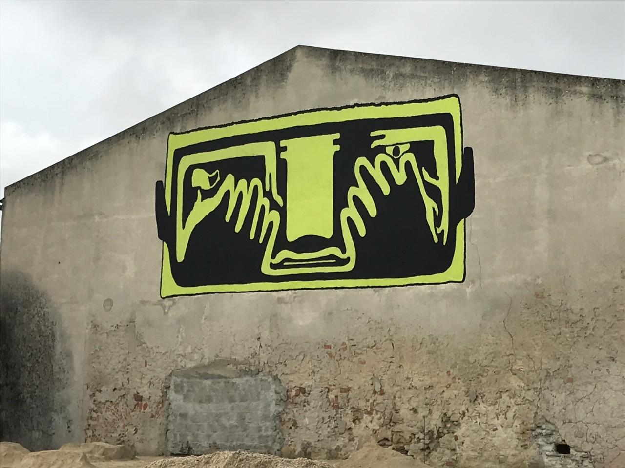 Cova da Piedade-2020-09-22 10.23.16.jpg
