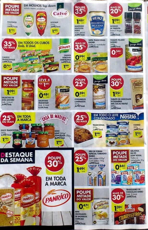 folheto pingo doce 21 a 27 novembro_24.jpg