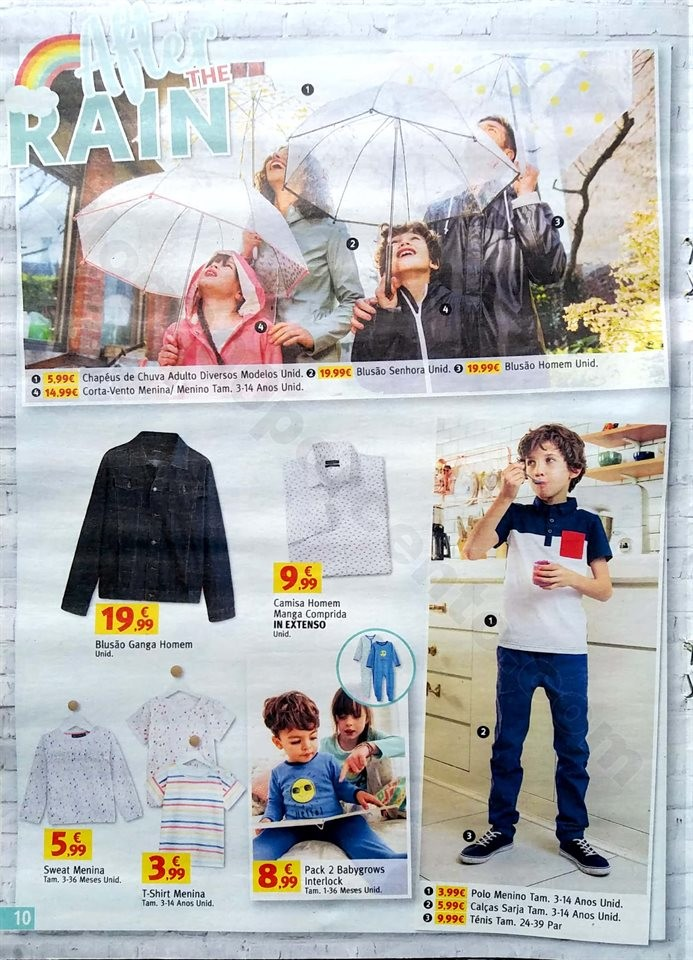 antevisao folheto jumbo box 5 a 19 março_10.jpg