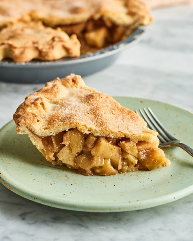 k_Photo_Series_2019-11-Battle-Apple-Pie_2019-11-Ba