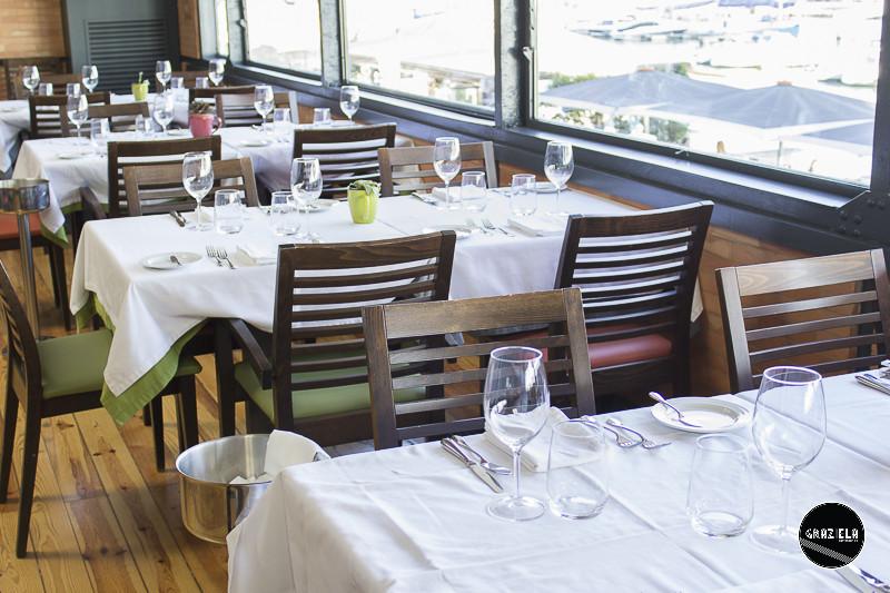 Doc_Cod_Restaurante_Docas_Lisboa-002098.jpg