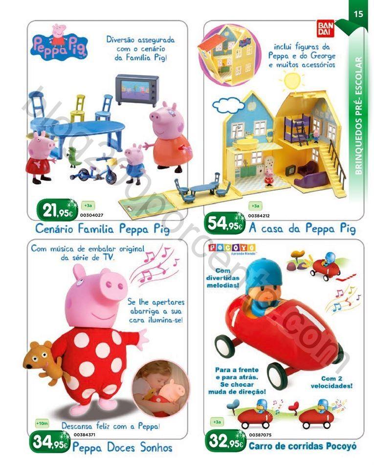 Centroxogo Brinquedos Natal 2016 15.jpg