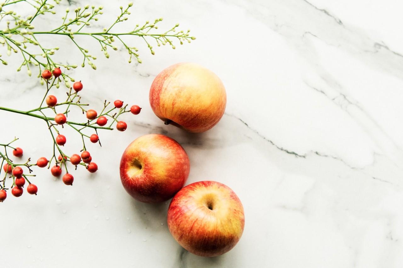 maçãs 2.jpg