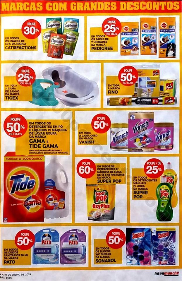 folheto intermarche 4 a 10 julho_31.jpg