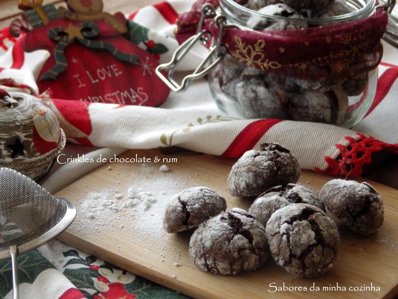 IMGP5425-Crinkles de chocolate & rum-Blog.JPG