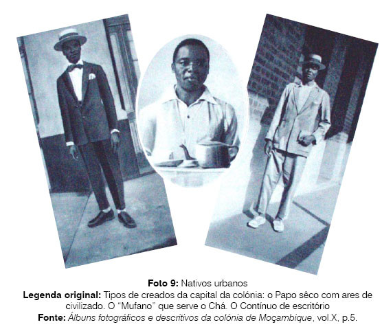 Rufino criados.jpg