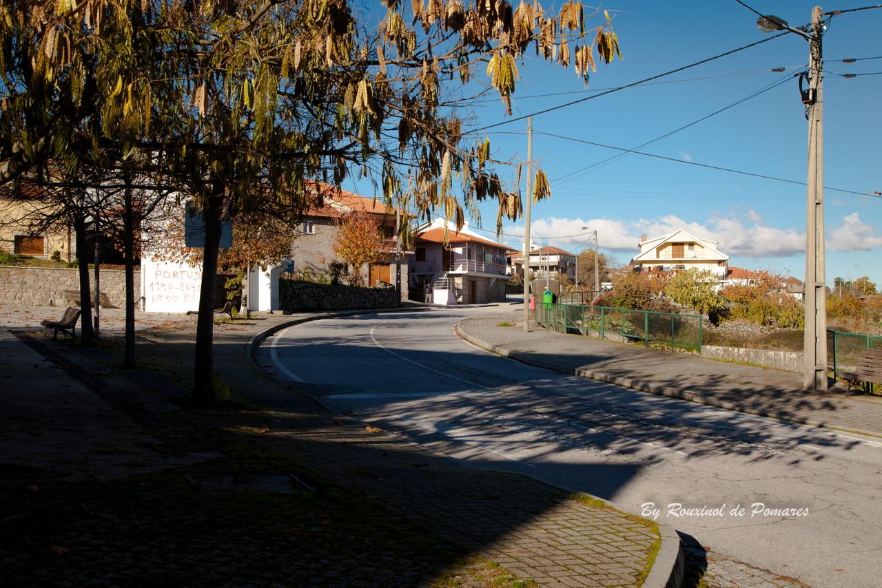Outono no Fiolhoso (006).JPG