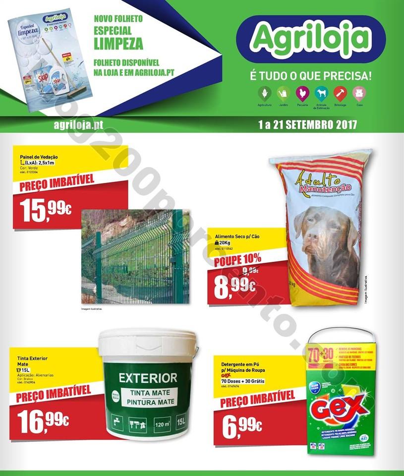 folheto_agriloja_setembro_000.jpg