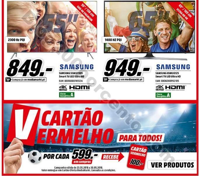 Promoções-Descontos-30900.jpg
