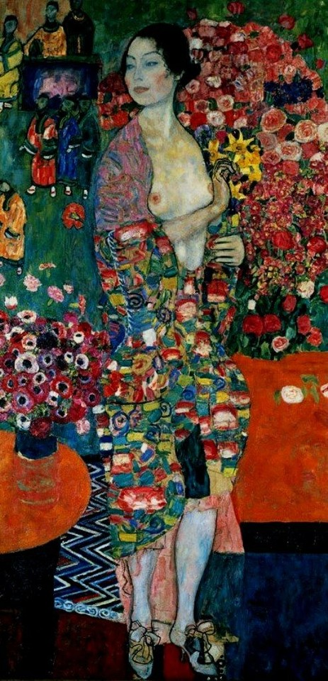z_gustav klimt_the dancer.jpg