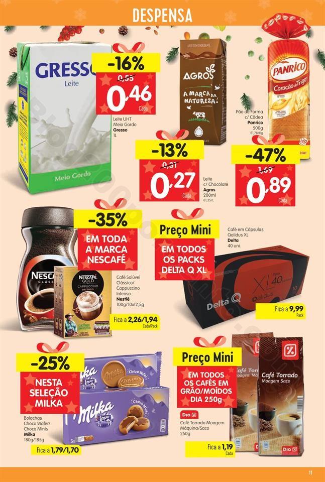 folheto local minipreço 14 a 20 novembro_0011.jpg