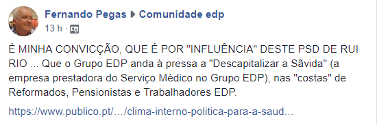 FP.ComunidadeEDP.png