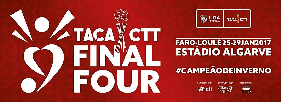 Taça CTT FinalFour1.jpg
