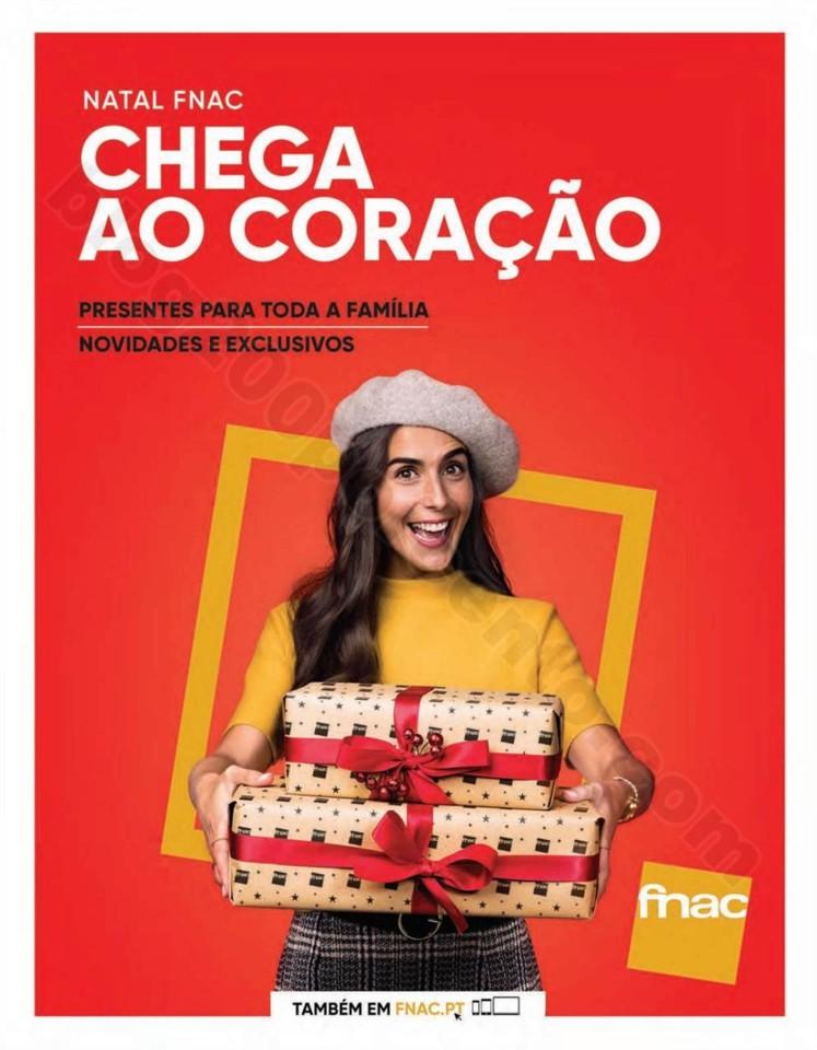 Antevisão Folheto FNAC Natal 2017 p1.jpg