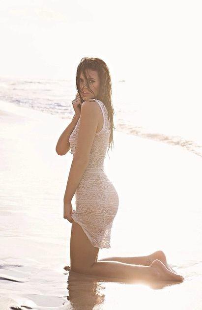 Bruna Marquezine 85.jpg