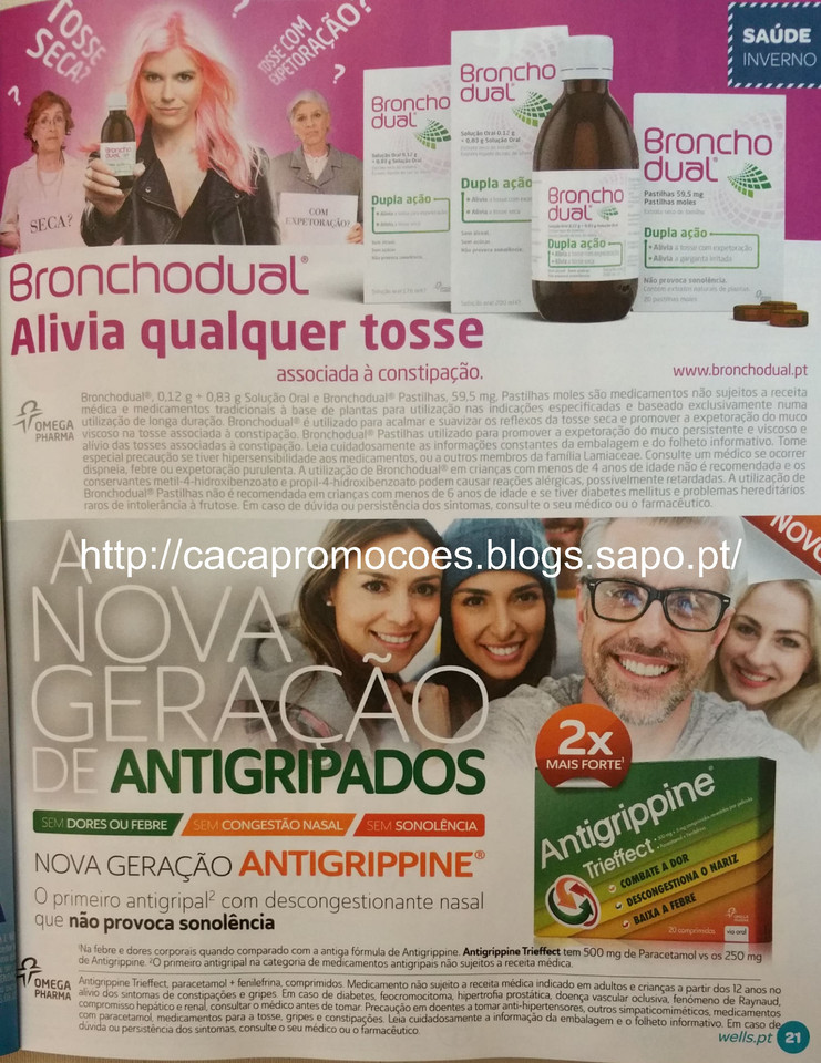 aa_Page21.jpg