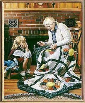 poesia da avó.jpg