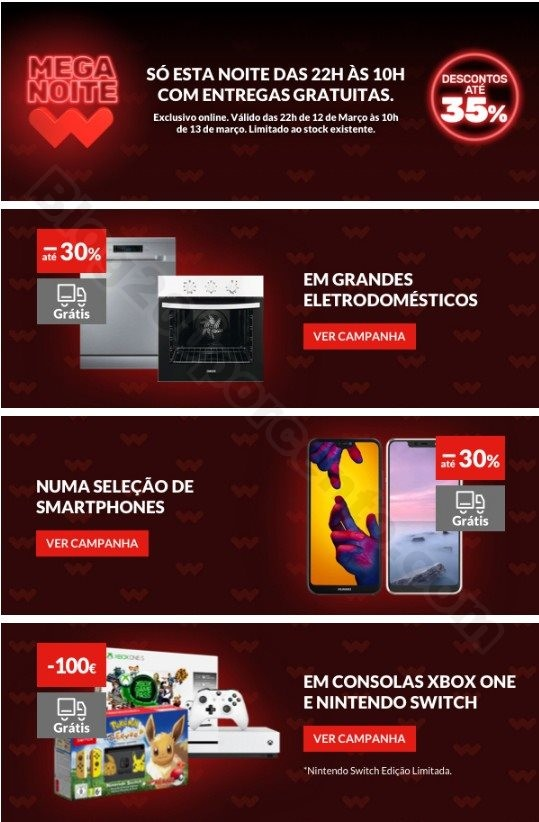 01 Promoções-Descontos-32412.jpg