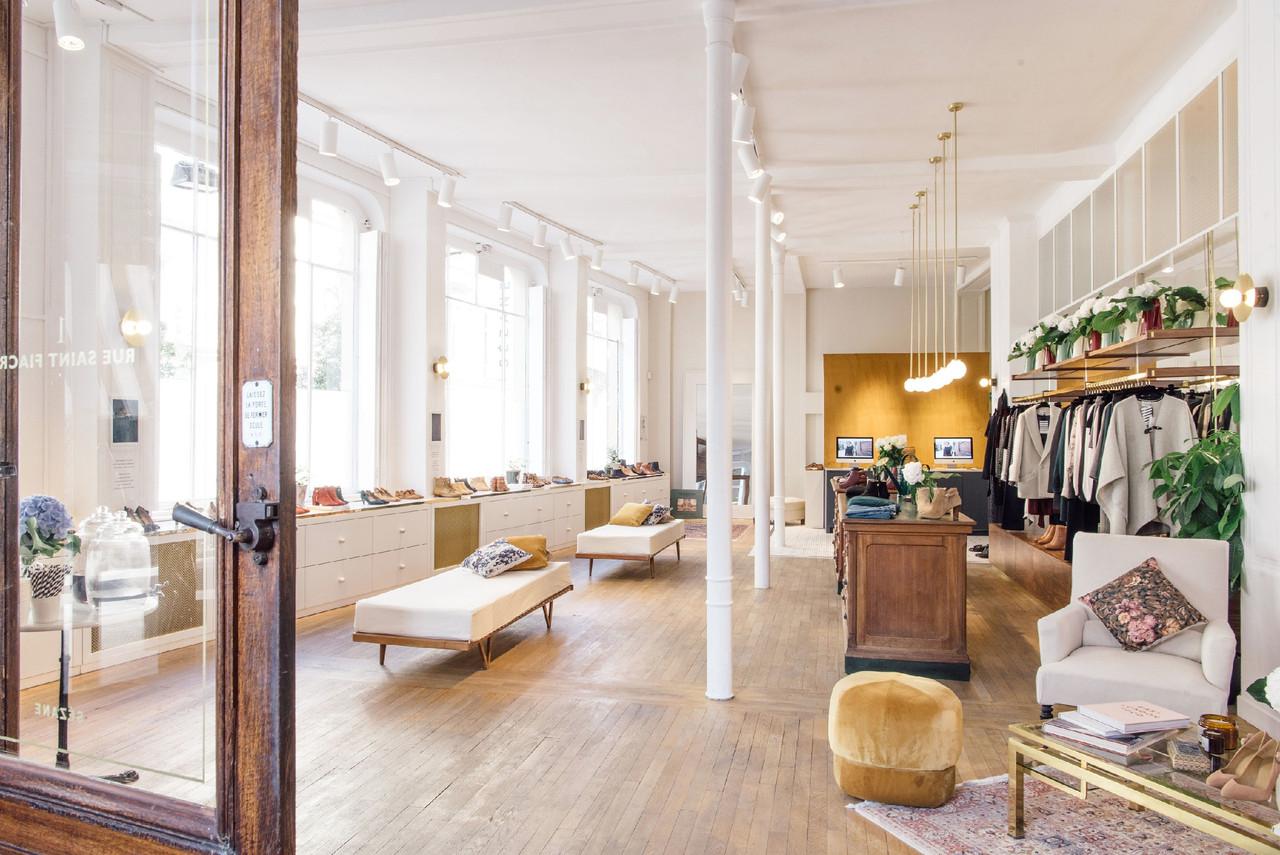 L-Appartement-Sezane-accueille-le-meilleur-de-l-An
