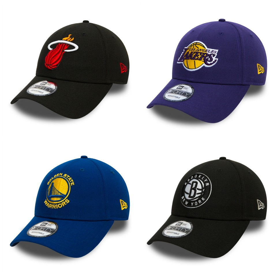 NBA team_cap_new era_new_2.jpg