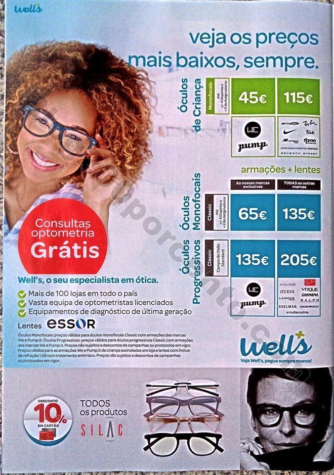 Wells cabelos 17 setembro_30.jpg