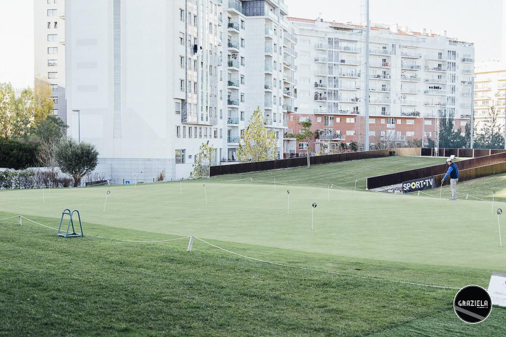 Restaurante_-Golf_Spot_Lisboa-5716.jpg