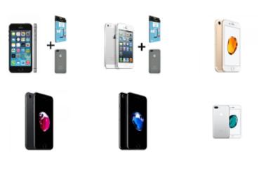 smartphones-bons-e-baratos-2017-portugal.png