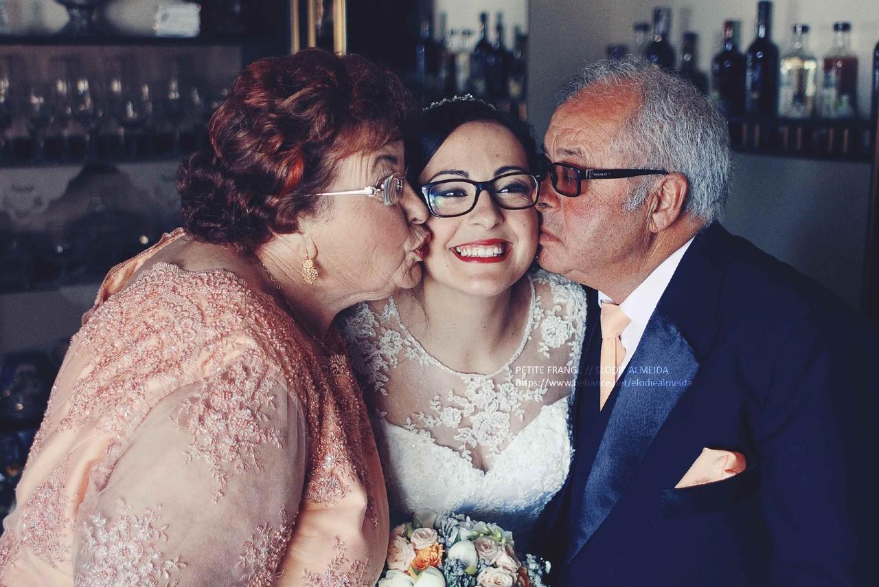 Casamento - Olga & André (67) - assinada.jpg