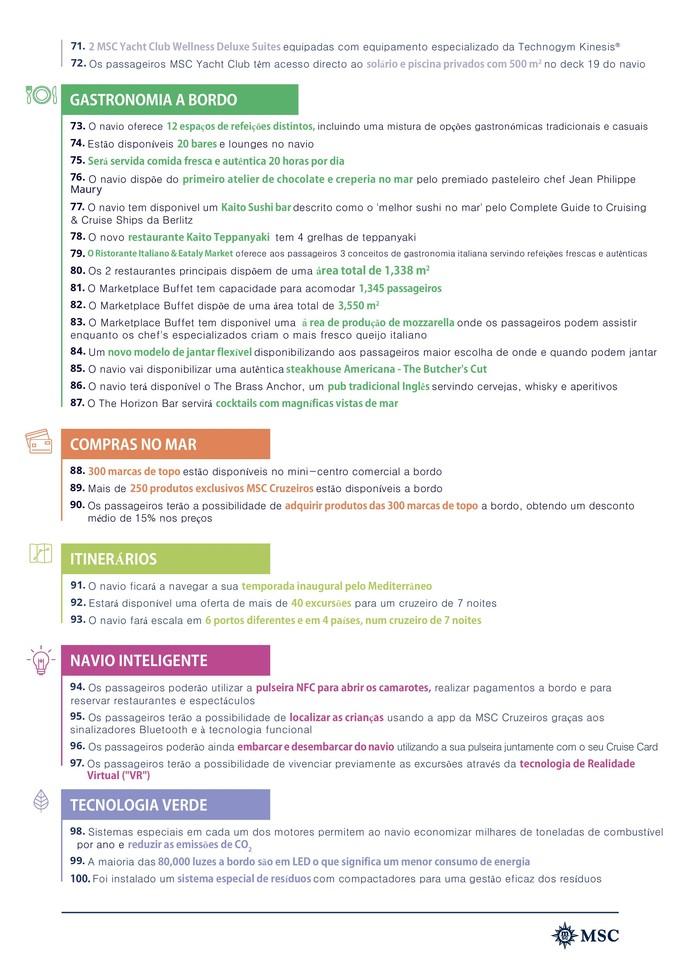 MSC Meraviglia 100 Factos-page-004.jpg