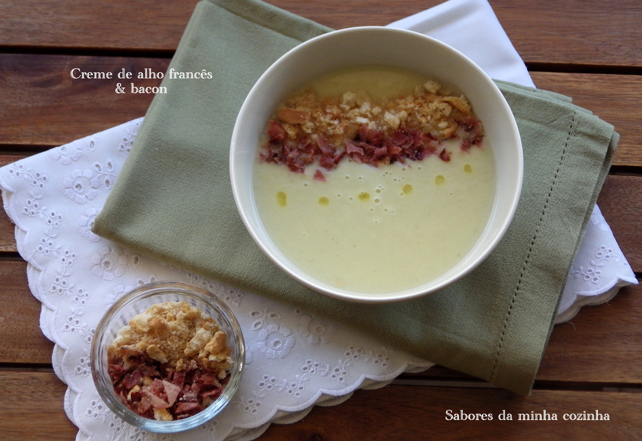 IMGP5585-Creme de alho francês & bacon-Blog.JPG