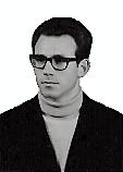 João Portela.png