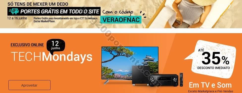 Promoções-Descontos-28257.jpg