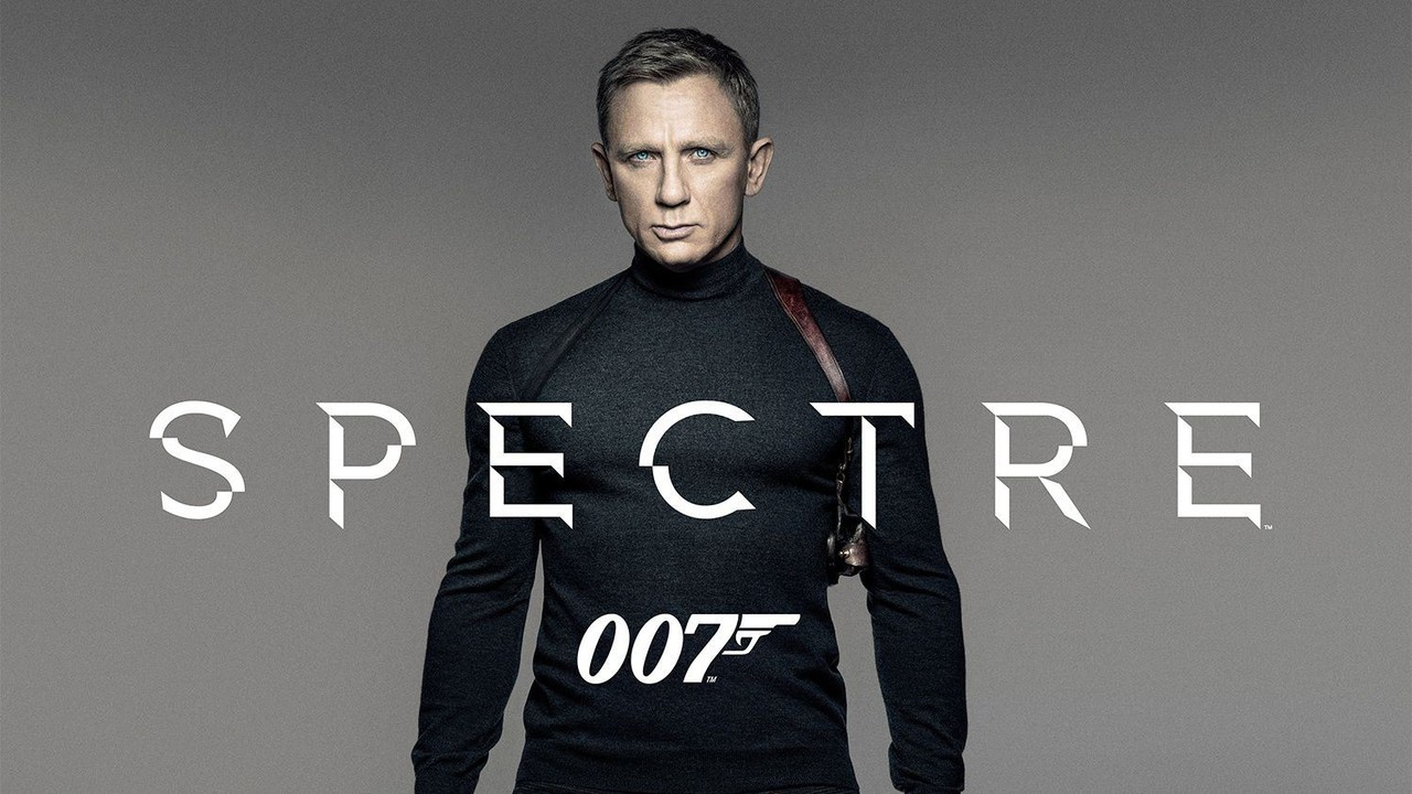 james-bond-spectre-2.jpg