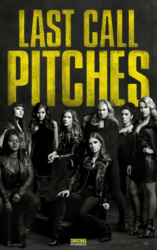 pitch-perfect-3-poster.jpg